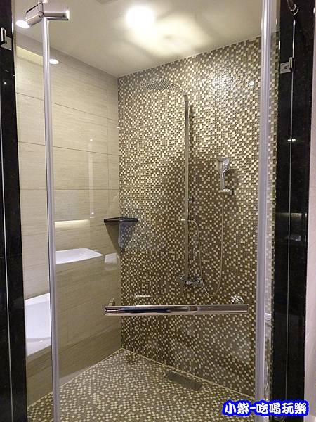 浴室 (4)12.jpg