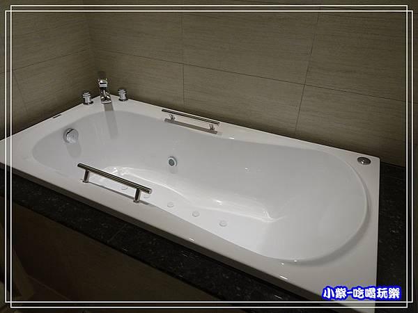 浴室 (5)52.jpg