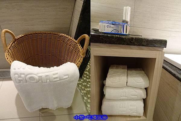 浴室 (6).jpg