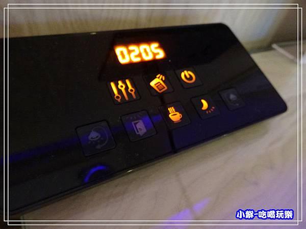 燈光控制面版53.jpg