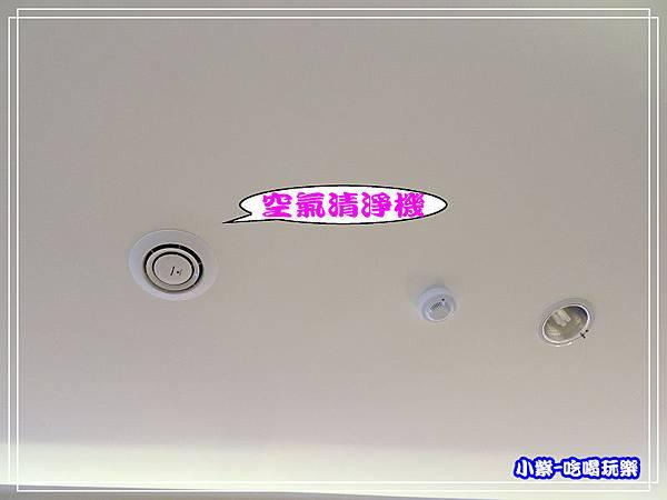 空氣濾淨機 (1)54.jpg