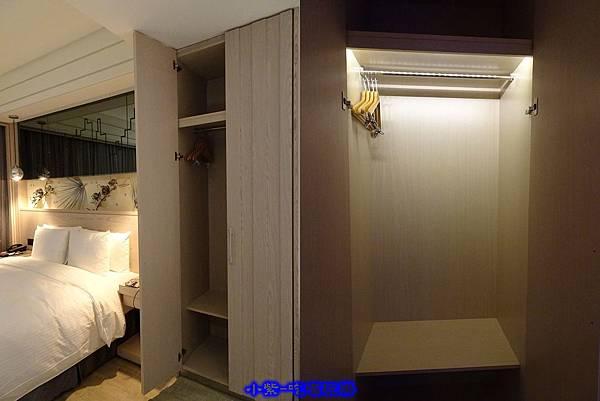 衣櫥 (2).jpg