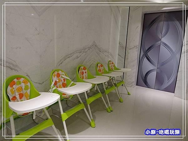 餐廳兒童椅62.jpg