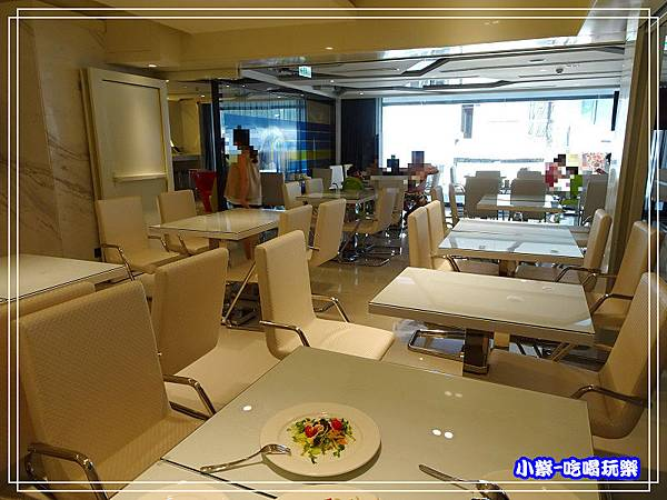 餐廳 (44)32.jpg