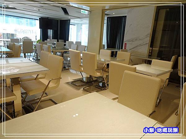 餐廳 (58)44.jpg