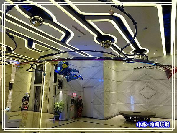 1F-大廳 (5)1.jpg