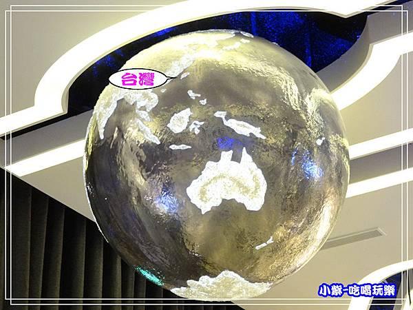 1F-大廳 (6)2.jpg
