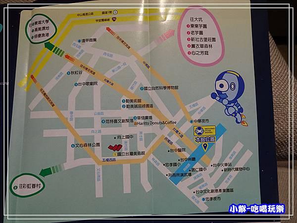 大台中旅遊地圖 (2)1.jpg