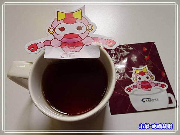 蜜香紅茶 (1)1.jpg