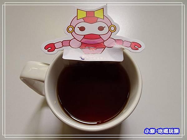 蜜香紅茶 (2)2.jpg