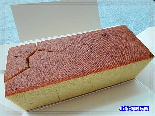 2016蜜豐糖蛋糕-原味 (13)3.jpg