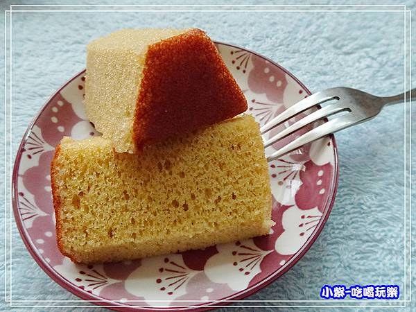 2016蜜豐糖蛋糕-原味 (16)5.jpg