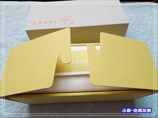 2016蜜豐糖蛋糕-原味 (7)11.jpg