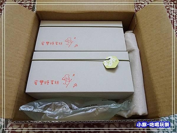 微熱山丘-蜜豐糖蛋糕 (1)13.jpg