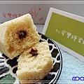 蜜豐糖蛋糕-老梅 (11)16.jpg