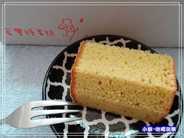 蜜豐糖蛋糕-老梅 (10)15.jpg