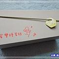 蜜豐糖蛋糕-老梅 (2)18.jpg