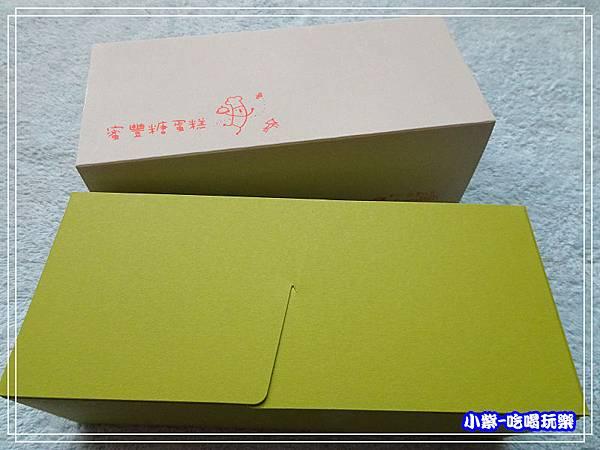蜜豐糖蛋糕-老梅 (3)19.jpg