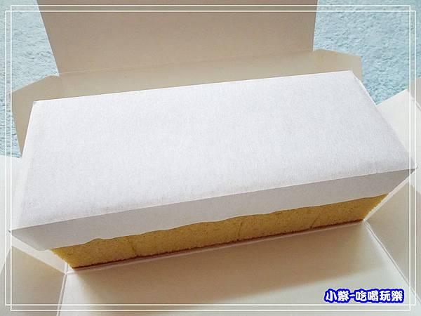 蜜豐糖蛋糕-老梅 (6)21.jpg