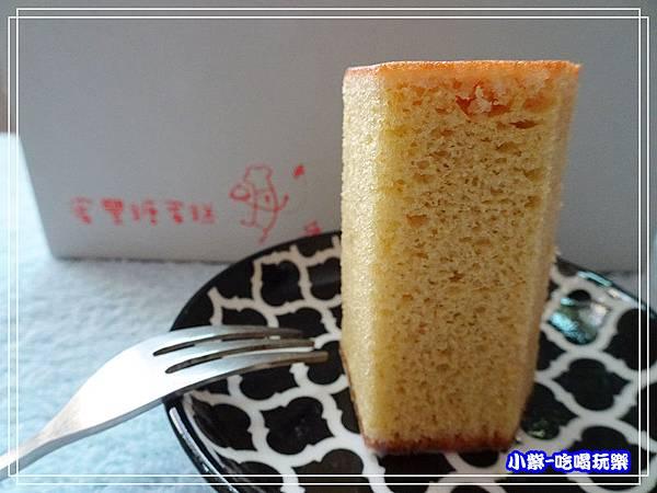 蜜豐糖蛋糕-老梅 (8)23.jpg