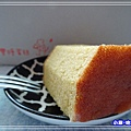蜜豐糖蛋糕-老梅 (9)24.jpg
