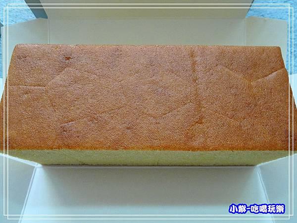 蜜豐糖蛋糕-老梅 (7)22.jpg