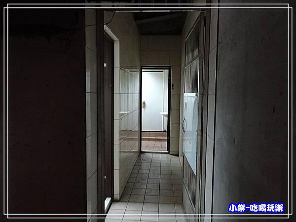 公共廁所12.jpg