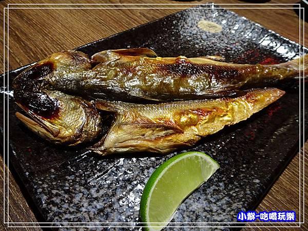 午仔魚一夜干 (2)14.jpg