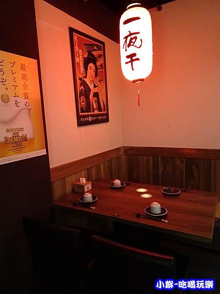 参匠居酒屋-新明夜市 (10)5.jpg