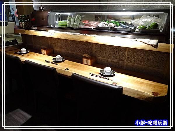 参匠居酒屋-新明夜市 (11)19.jpg