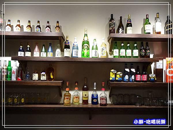 参匠居酒屋-新明夜市 (21)24.jpg