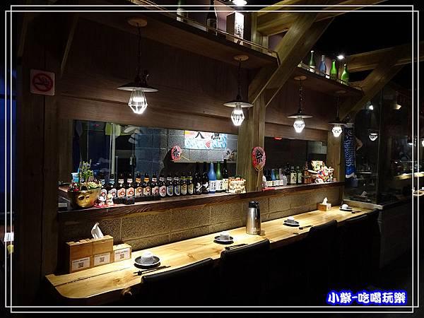 参匠居酒屋-新明夜市 (5)26.jpg