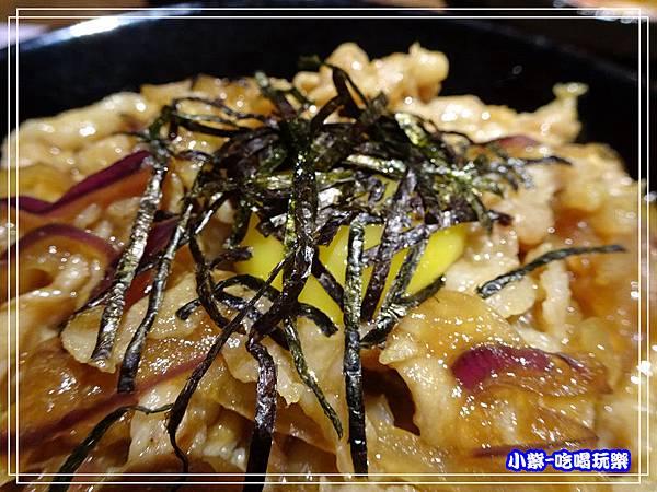 日式燒肉飯 (3)36.jpg