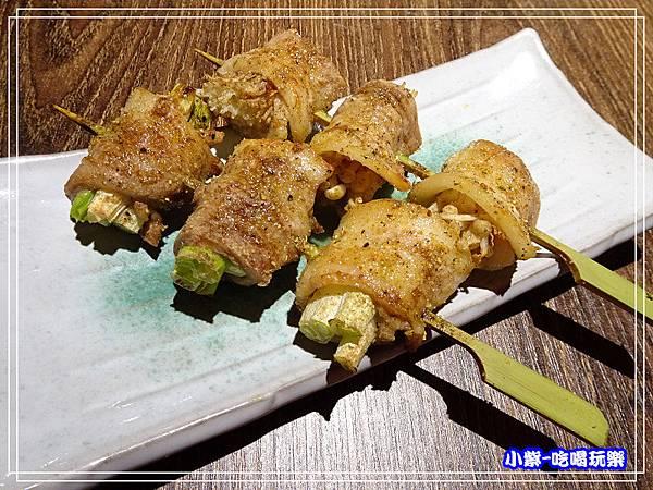 時蔬豬肉串 (2)39.jpg