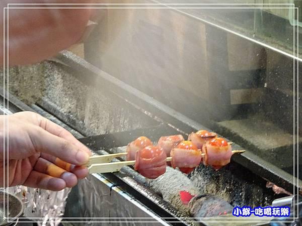 炭火烤肉 (2)42.jpg