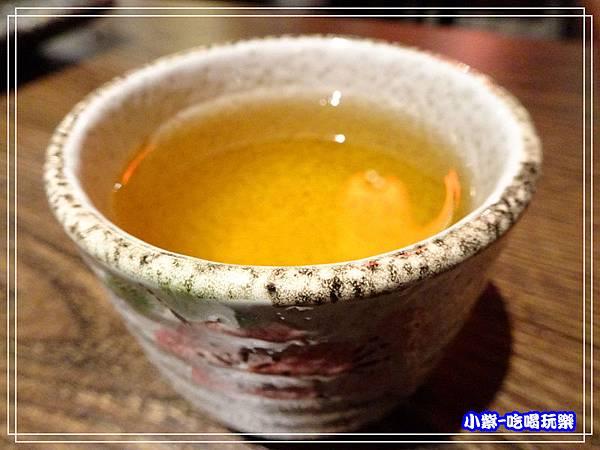 茶 (1)47.jpg