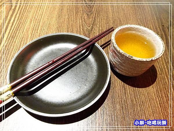 茶 (2)48.jpg