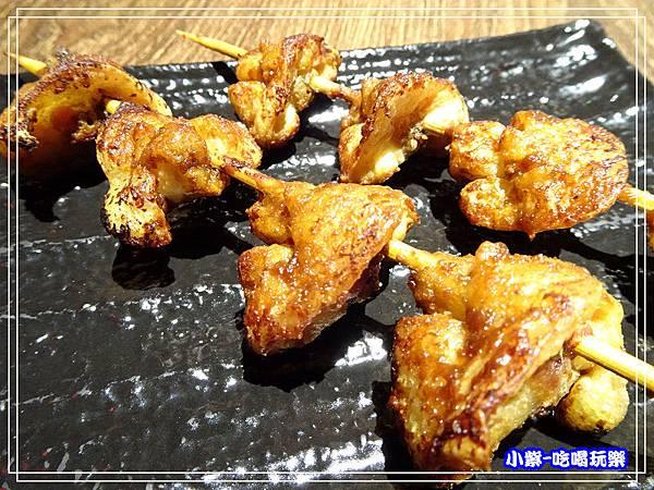 醬燒七里香 (1)50.jpg