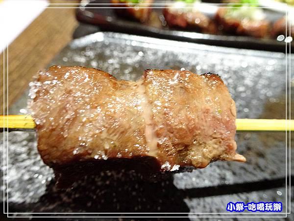 鹽烤骰子牛 (1)51.jpg
