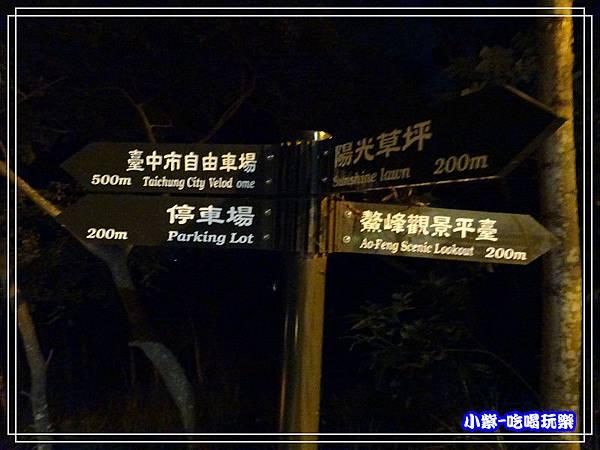 鰲峰山觀景平台 (12)8.jpg