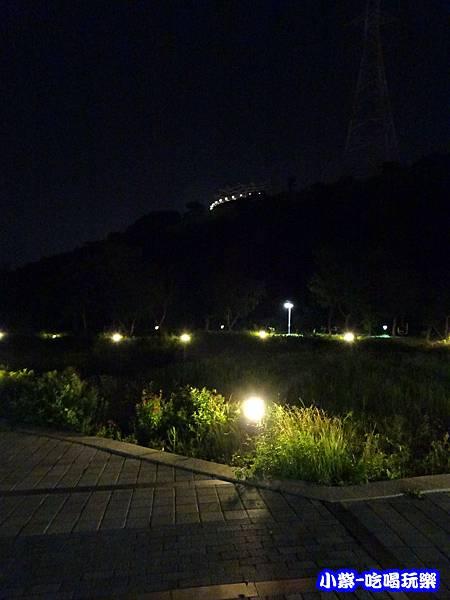 鰲峰山觀景平台 (2)2.jpg