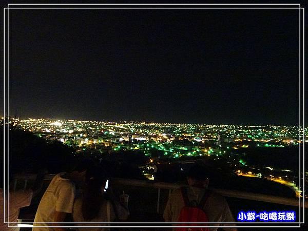鰲峰山觀景平台 (25)17.jpg