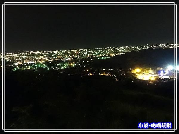 鰲峰山觀景平台 (30)22.jpg