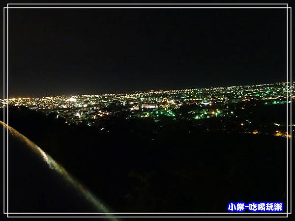 鰲峰山觀景平台 (31)23.jpg