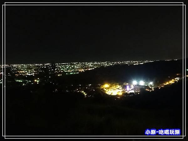 鰲峰山觀景平台 (33)25.jpg
