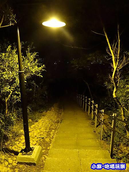鰲峰山觀景平台 (41)8.jpg