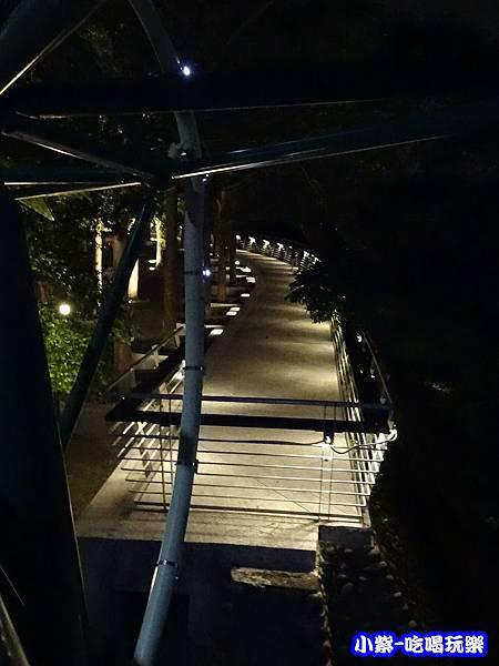 鰲峰山觀景平台 (46)10.jpg