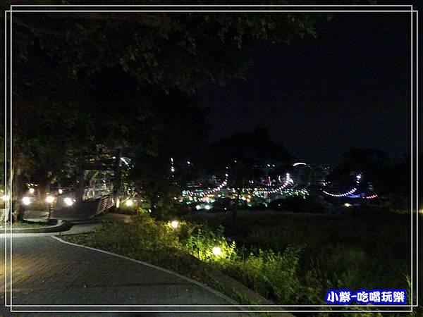 鰲峰山觀景平台 (5)34.jpg