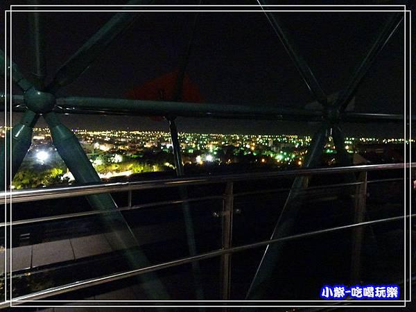 鰲峰山觀景平台 (7)35.jpg