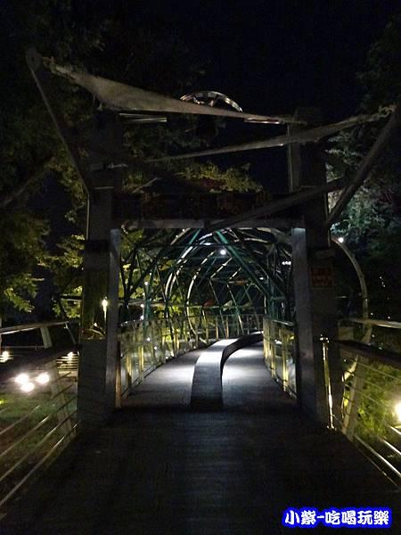 鰲峰山觀景平台 (6)13.jpg